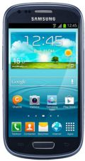 "Samsung-Galaxy-S3-mini-prepaid""/"