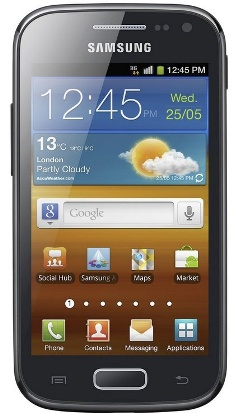 samsung-galaxy-ace-2-01