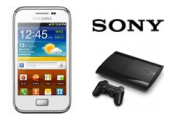 Samsung-Galaxy-Ace-PlusGratis-Playstation-3
